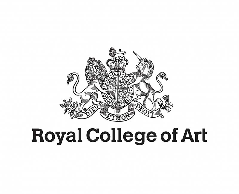 皇家艺术学院 Royal College of Art