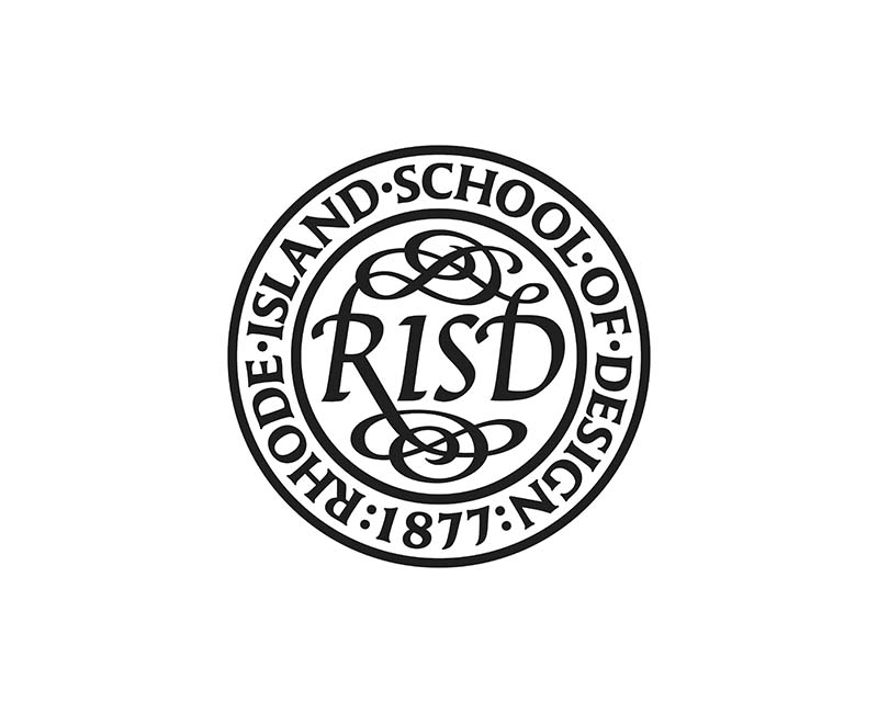 罗德岛设计学院Rhode Island School of Design