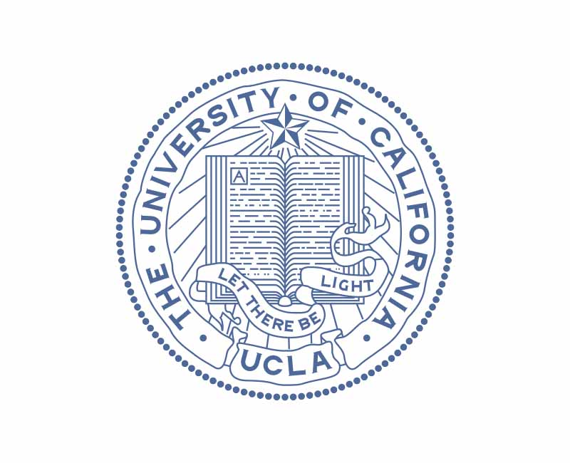 加州大学洛杉矶分校University of California-Los Angeles