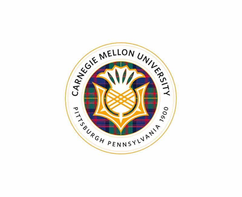 卡内基梅隆大学Carnegie Mellon University College