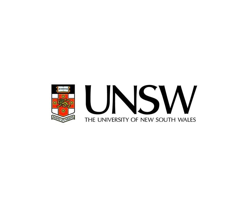 新南威尔士大学The University of New South Wales