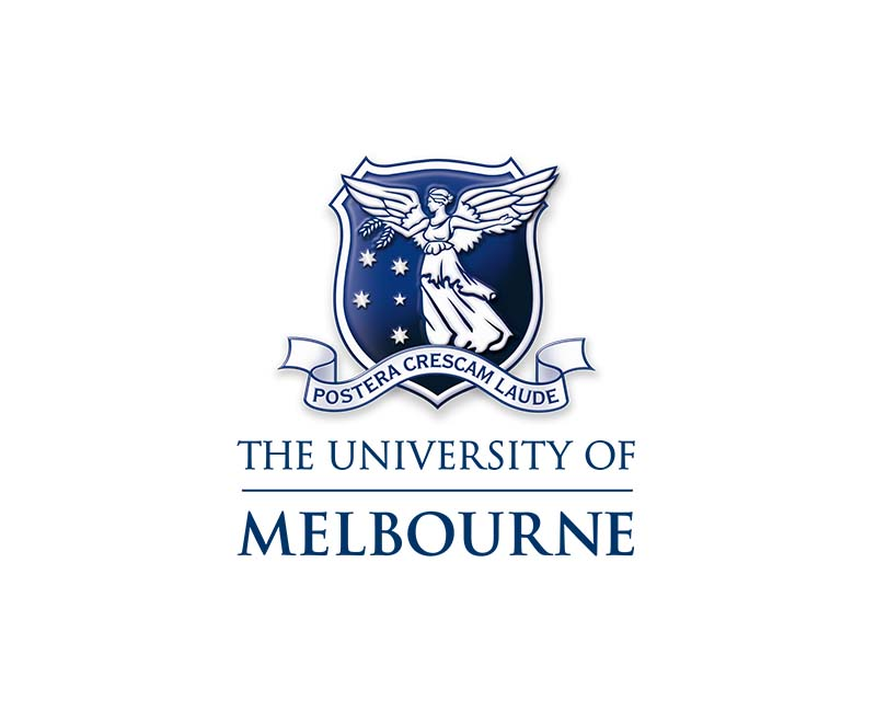 墨尔本大学The University of Melbourne