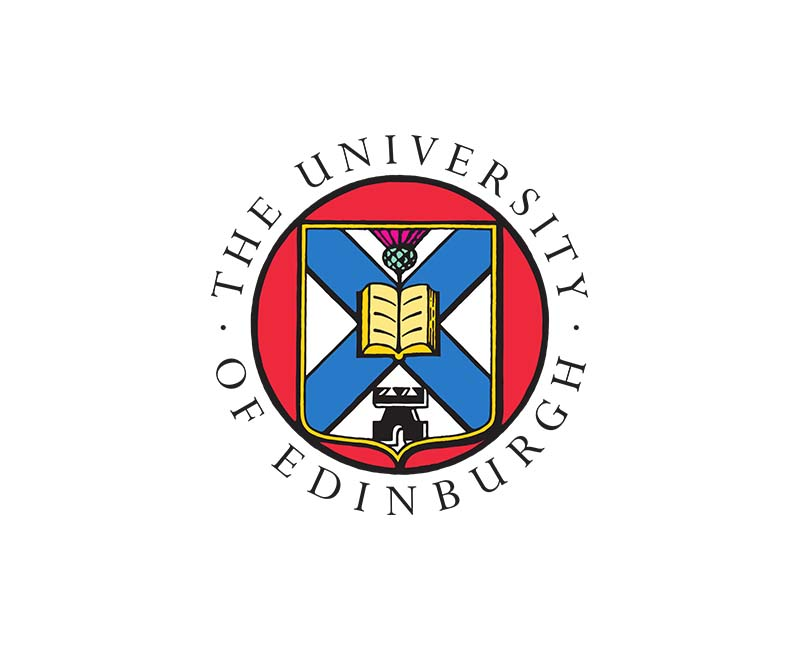 爱丁堡大学The University of Edinburgh