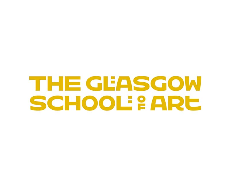 格拉斯哥艺术学院The Glasgow School of Art