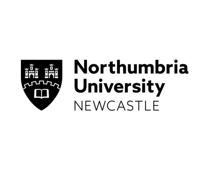 诺森比亚大学 University of Northumbria at Newcastle